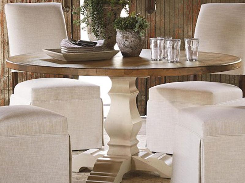 bassett furniture