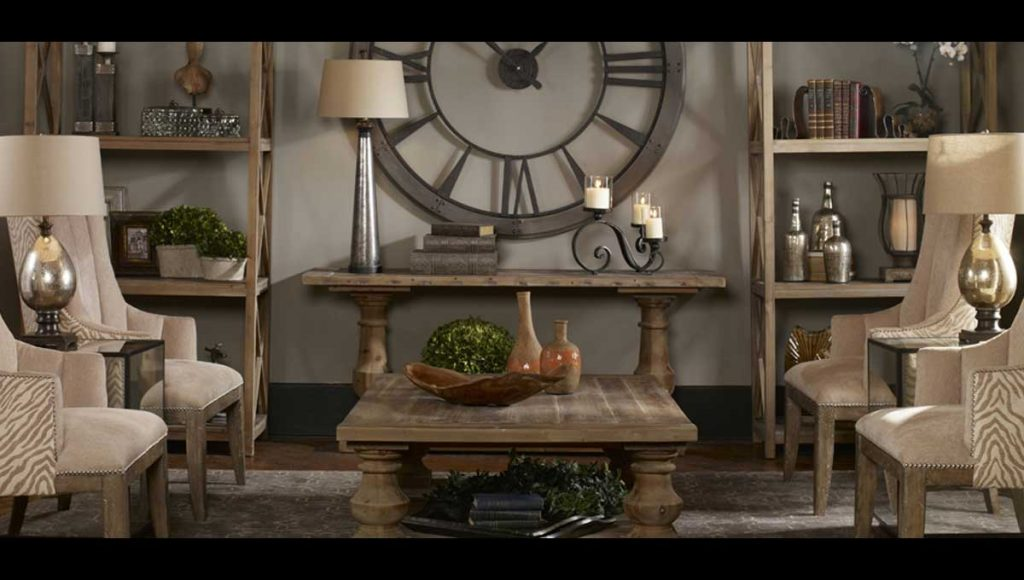 . North Elm Home Furnishings   Furnishing   Accents   Antiques